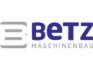 Heinrich Betz GmbH & Co. KG