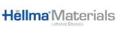 Hellma Materials GmbH