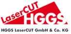 HGGS LaserCUT GmbH & Co. KG