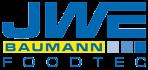 JWE  Baumann GmbH