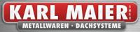 Karl Maier GmbH Maschinen- Metallwaren