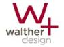 Karl Walther Alben und Rahmen GmbH & Co KG