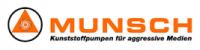 Munsch Chemie-Pumpen GmbH