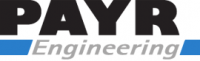 Payr Engineering GmbH