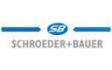 SCHROEDER + BAUER GmbH + Co. KG