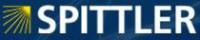 Spittler Lichttechnik GmbH