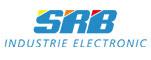 SRB Industrieelectronic GmbH