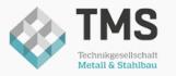 TMS Metall- und Stahlbau S.A.