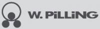 W. Pilling Kesselfabrik GmbH & Co. Kommanditgesellschaft