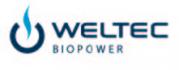 WELtec BioPower GmbH