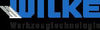 Wilke Werkzeugbau GmbH & Co. KG