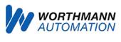 Worthmann Maschinenbau GmbH