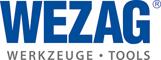 WEZAG GmbH Werkzeugfabrik