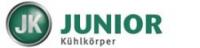 Junior Kühlkörper GmbH