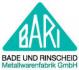 Bade & Rinscheid Metallwarenfabrik GmbH