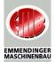 Emmendinger Maschinenbau GmbH