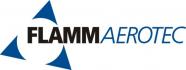 FLAMMAEROTEC GmbH & Co. KG