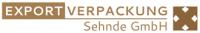 Exportverpackung Sehnde GmbH