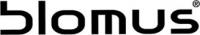 blomus GmbH