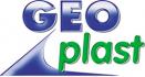 GEOplast Kunststofftechnik Ges.m.b.H.