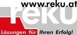 REKU Produktion & Entwicklung GmbH