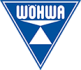 WÖHWA Waagenbau GmbH