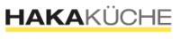 Karl Hackl GmbH