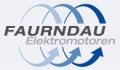 Antriebssysteme FAURNDAU GmbH