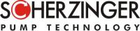 Scherzinger Pumpen GmbH & Co.KG