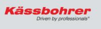 Kässbohrer Transport Technik GmbH