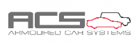 ACS Armoured Car Systems GmbH