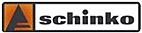 SCHINKO GmbH