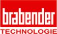 Brabender Technologie KG