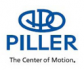 Piller Industrieventilatoren GmbH