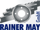 Rainer May GmbH