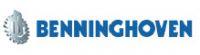 Benninghoven GmbH & Co. KG