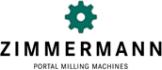 F. Zimmermann GmbH Maschinenfabrik