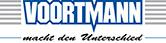 Voortmann GmbH & Co. KG