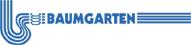 Baumgarten GmbH