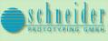 Schneider Prototyping GmbH