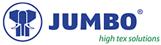 Jumbo-Textil GmbH & Co. KG