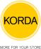 Korda-Ladenbau GmbH