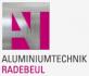 Aluminiumtechnik Radebeul GmbH