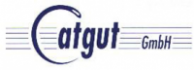 Catgut GmbH