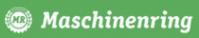 Maschinenring Österreich KG
